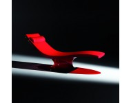 chaise longue - Airnova